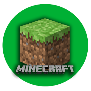 Wallpapers Minecraft in HD