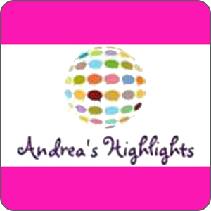 Andrea`s Highlights andrea parodi survival
