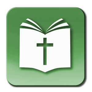 Scripture Memory scripture memory