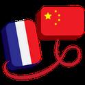 Chinese Dutch Translator