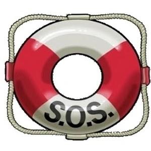 SOS MARE mare minecraftwiki reitweek