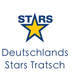 Deutschland Stars Tratsch