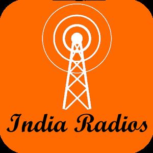 India Best Radios