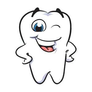 PDA Dentist dentist timer