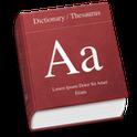 Russian Vietnamese Dictionary