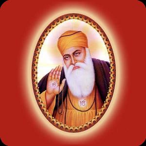 Wahe Guru Ji Ringtones