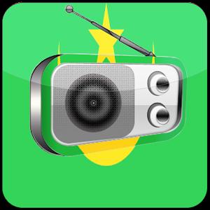 Mauritania Online Radios mauritania online xmas