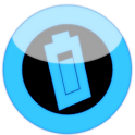 BetterX Battery(2 X Life)