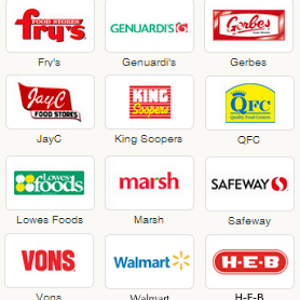 best deals and coupons