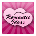 Valentines Day: Romantic Ideas