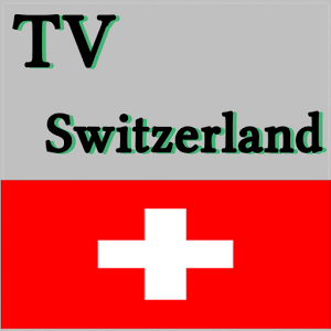 Switzerland TV Channels Info
