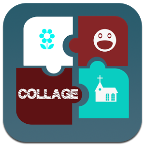Collage Editor - Photo Collage collage magazine photo
