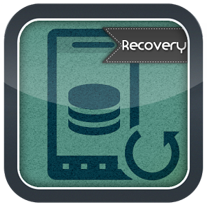 Data Recovery From Phone Guide data live phone