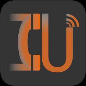 ICallYou Mobile Dialer