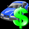 Auto Loan Pmt Calculator Full