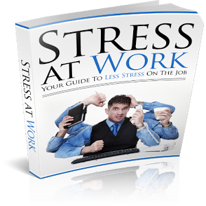 Guide To Less Stress