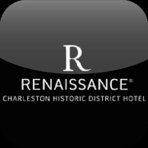 Renaissance Charleston craigslist charleston sc