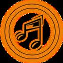 DAMP - mp3 music folder player