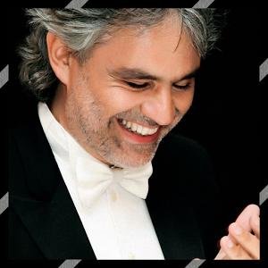 Andrea Bocelli Ringtone & More bocelli survival
