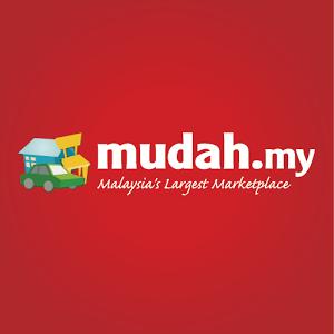 Mudah.my (Official App)