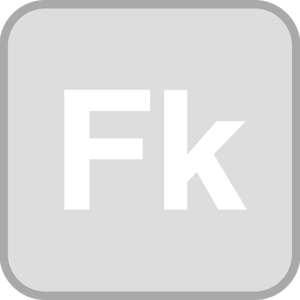 Flash Keys for Adobe Flash authoring