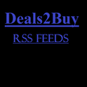 deals2buy Rss Feeds