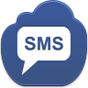 SMS POPUP PRO popup