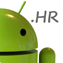 Android.hr