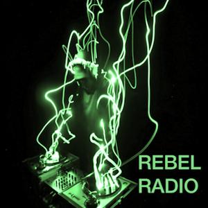 RebelRadiolink