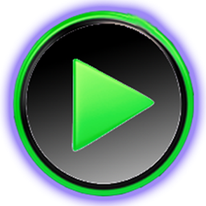 MXAV PLAYER (ALL VIDEO PLAYER) player