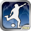 Uefa Euro 2012 Player