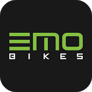 EMO BIKES