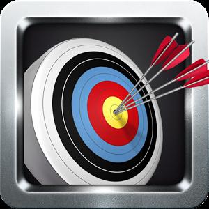Archer Sim 3D