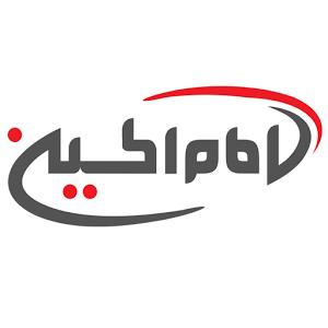 Imam Hussein TV hanafi imam open
