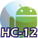 HC-12 App for Cell Phone net 10 cell phone