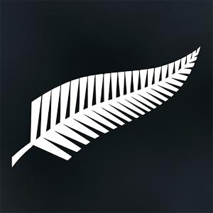 All Blacks: Rugby Union App