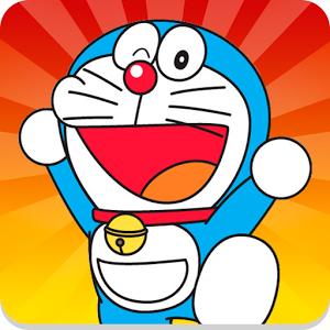 Doraemon Puzle