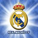 أجمل أهداف ريال مدريد