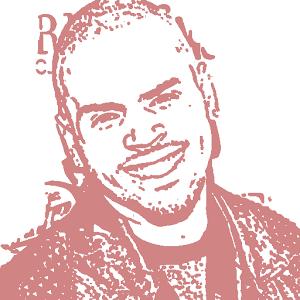 Best Of Chris Brown brown chris xmas