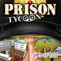 Prison Tycoon prison games