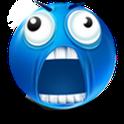 Angry Widgets