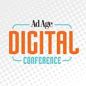 Ad Age Digital fluke digital multimeter