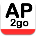 AP Mobile 2go