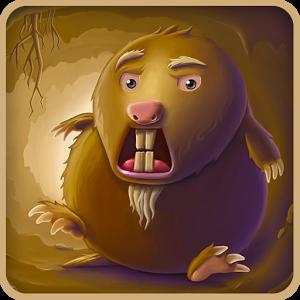 Fat Mole