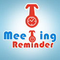 Meeting Reminder