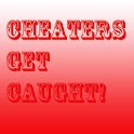 Cheaters Get Caught! lovers caught on camera