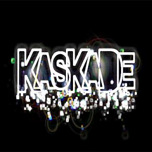 Kaskade Videos Music Music music