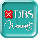 DBS Woman`s horse cums in woman