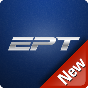 EPT Guide (New) guide