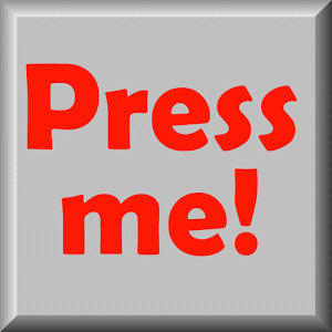 Press Me appearance press sms